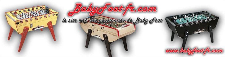 techniques et tactiques baby foot passage des demis. Black Bedroom Furniture Sets. Home Design Ideas